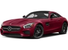 2017 Mercedes-Benz AMG GT Base Kansas City MO