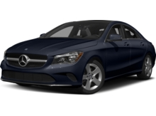 2017 Mercedes-Benz CLA CLA 250 Wilmington DE