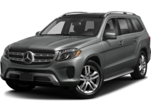 2017 Mercedes-Benz GLS GLS 450 Wilmington DE