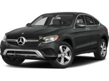 2017 Mercedes-Benz GLC GLC300 Long Island City NY