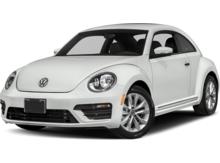 2017 Volkswagen Beetle 1.8T Classic Ramsey NJ