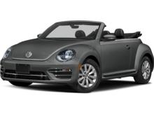 2017 Volkswagen Beetle S Stratford CT