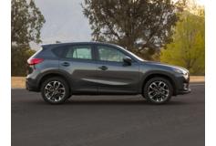2016 Mazda CX-5 Sport Brookfield WI