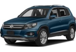 2017_Volkswagen_Tiguan Limited_2.0T_ Elgin IL