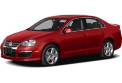 2010 Volkswagen Jetta SE Elgin IL