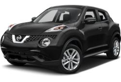 2015 Nissan Juke S Elgin IL
