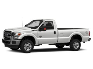 Bickford Ford Used Cars Snohomish