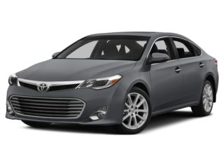 2013 Toyota Avalon Sedan | RH Toyota Showroom
