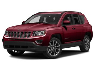 compass in santa rosa ca lithia chrysler jeep dodge of santa rosa. Cars Review. Best American Auto & Cars Review