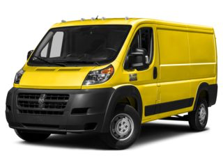 Ram Promaster 1500 In Eugene Or Lithia Chrysler Jeep