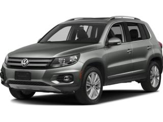 volkswagen dealership brainerd mn  cars auto import