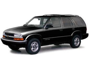 2000_Chevrolet_Blazer_4dr 4WD LS_ Muncie IN