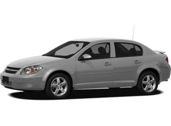 2010_Chevrolet_Cobalt_4dr Sdn LT w/2LT_ Muncie IN