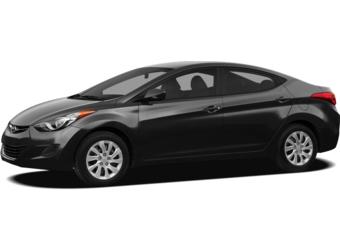 2011_Hyundai_Elantra_4dr Sdn Auto GLS_ Muncie IN