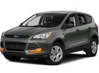 2014_Ford_Escape_FWD 4dr SE_ Muncie IN