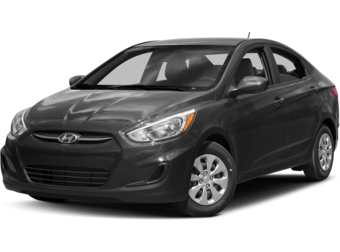 2016_Hyundai_Accent_4dr Sdn Man SE_ Muncie IN