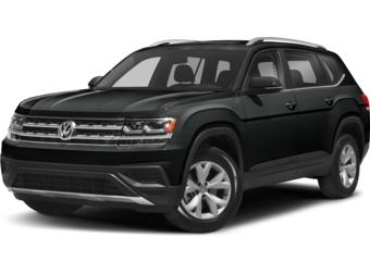 2018_Volkswagen_Atlas_3.6L V6 SE w/Technology 4MOTION_ Muncie IN