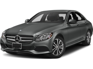2018_Mercedes-Benz_C_300 4MATIC® Sedan_ Seattle WA