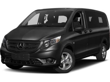2017_Mercedes-Benz_Metris Passenger Van__ Seattle WA