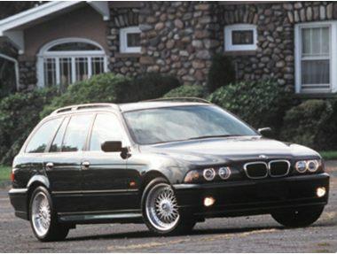 2001 bmw 540i wagon. Black Bedroom Furniture Sets. Home Design Ideas