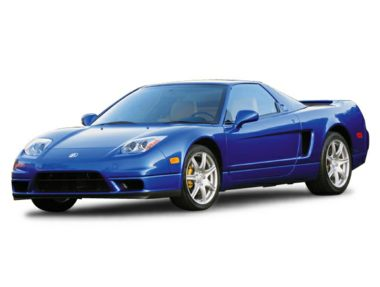 Acura on 2004 Acura Nsx T 3 0l Open Top  A4  Coupe Ratings  Prices  Trims