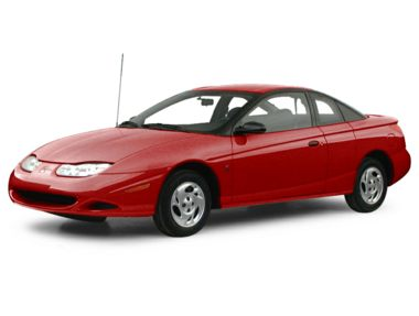 2001 saturn sc1 base m5 coupe ratings prices trims. Black Bedroom Furniture Sets. Home Design Ideas
