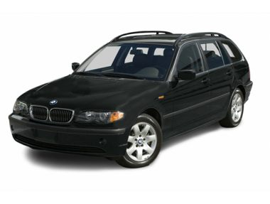 2002 bmw 325i t wagon ratings prices trims summary j. Black Bedroom Furniture Sets. Home Design Ideas
