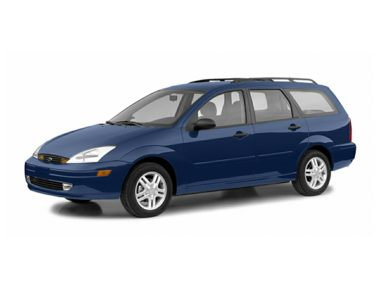 2004 ford focus se fleet spi 640f wagon ratings prices. Black Bedroom Furniture Sets. Home Design Ideas