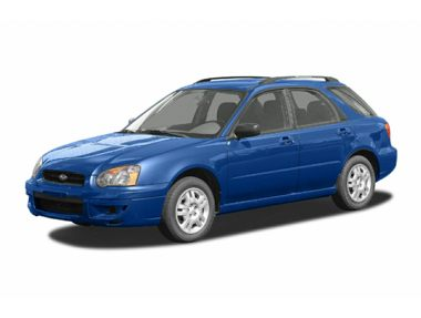 2004 subaru impreza 2 5 ts m5 wagon ratings prices. Black Bedroom Furniture Sets. Home Design Ideas
