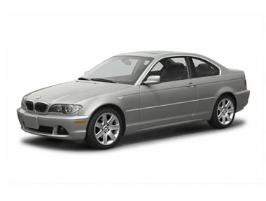 2006 bmw 330ci coupe ratings prices trims summary j d. Black Bedroom Furniture Sets. Home Design Ideas