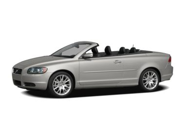 2008 volvo c70 t5 m convertible ratings prices trims. Black Bedroom Furniture Sets. Home Design Ideas