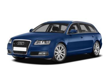 2010 audi a6 3 0 premium tiptronic avant ratings prices. Black Bedroom Furniture Sets. Home Design Ideas