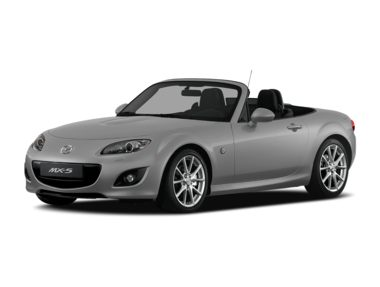 2010 mazda mx 5 miata sport m5 convertible ratings. Black Bedroom Furniture Sets. Home Design Ideas