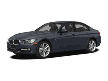 2012 bmw 335i sedan ratings prices trims summary j d. Black Bedroom Furniture Sets. Home Design Ideas