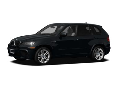 2012 bmw x5 m sav ratings prices trims summary j d power. Black Bedroom Furniture Sets. Home Design Ideas