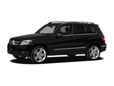 2012 mercedes benz glk class glk350 suv ratings prices for 2012 mercedes benz glk class glk350 4matic reviews