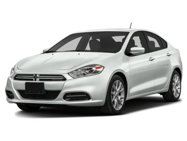 2013 dodge dart se sedan ratings prices trims summary j d power. Black Bedroom Furniture Sets. Home Design Ideas