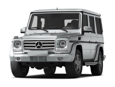 2014 mercedes benz g class g550 4matic suv ratings prices for Mercedes benz g class 2014 price