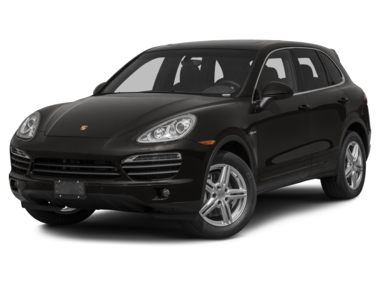 2013 porsche cayenne hybrid s suv ratings prices trims. Black Bedroom Furniture Sets. Home Design Ideas