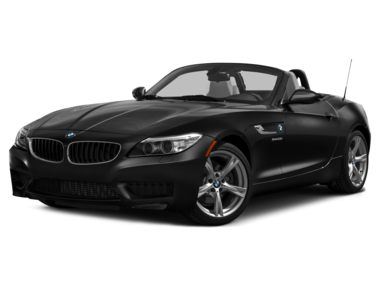 2014 bmw z4 sdrive28i convertible ratings prices trims. Black Bedroom Furniture Sets. Home Design Ideas