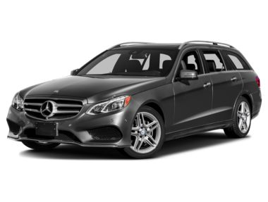 2014 mercedes benz e class e350 4matic wagon ratings. Black Bedroom Furniture Sets. Home Design Ideas