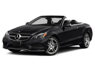 2014 mercedes benz e class e350 cabriolet ratings prices. Black Bedroom Furniture Sets. Home Design Ideas