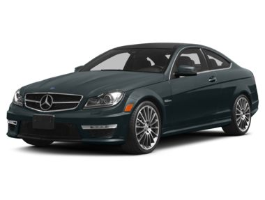 2014 mercedes benz c63 amg automatic coupe ratings prices for 2014 mercedes benz c63 amg price