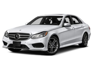 2014 mercedes benz e class e250 bluetec sedan ratings. Black Bedroom Furniture Sets. Home Design Ideas