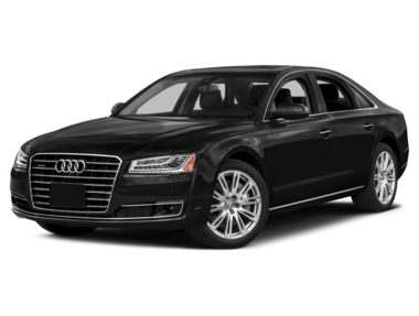 2015 audi a8 3 0t tiptronic sedan ratings prices trims. Black Bedroom Furniture Sets. Home Design Ideas