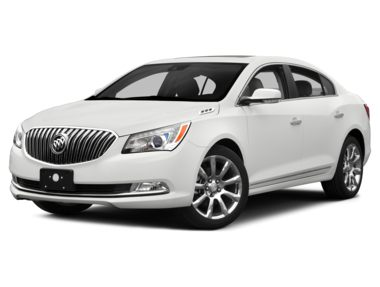 2015 buick lacrosse 1sv sedan ratings prices trims. Black Bedroom Furniture Sets. Home Design Ideas