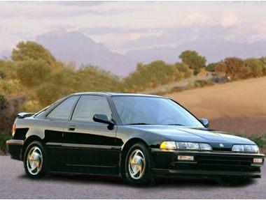 Images Width Amp Height Amp Img U Acgea on 1994 Acura Integra Mpg