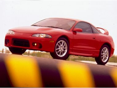 1995 mitsubishi eclipse rs m5 std is estimated coupe. Black Bedroom Furniture Sets. Home Design Ideas