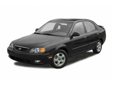 2004 kia spectra gs m5 hatchback ratings prices trims. Black Bedroom Furniture Sets. Home Design Ideas