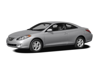 2008 toyota camry solara reviews specs and. Black Bedroom Furniture Sets. Home Design Ideas